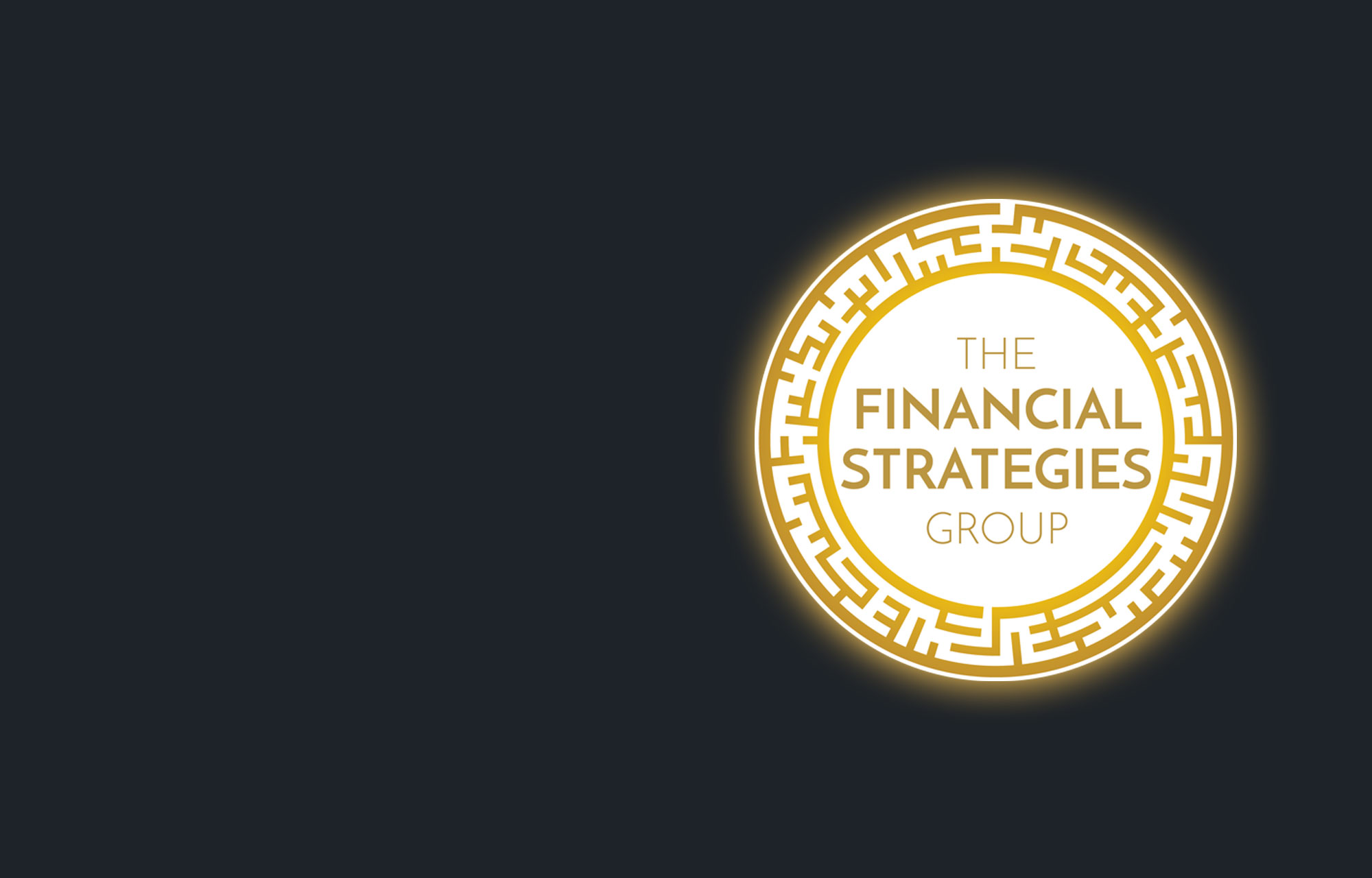 the financial strategies group