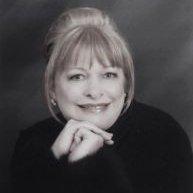 Sheryl Sutherland